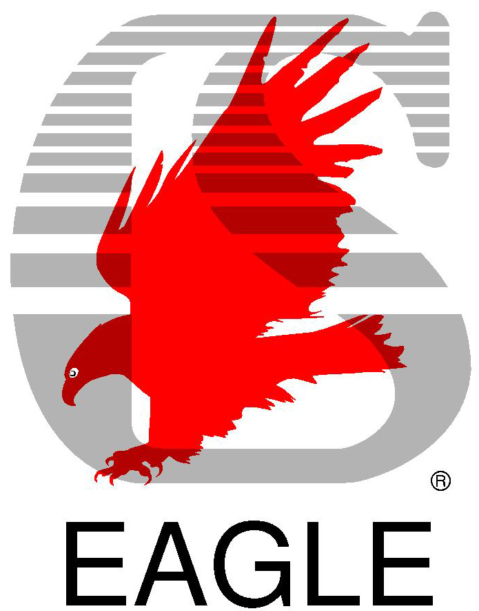 New Eagle CAD PCB Design Software Tutorials On The Way! - DIY Audio ...