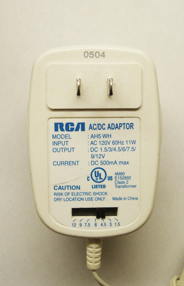 ac_adapter_multiple_voltage_select