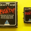 rhythm_bandit_teardown (1)