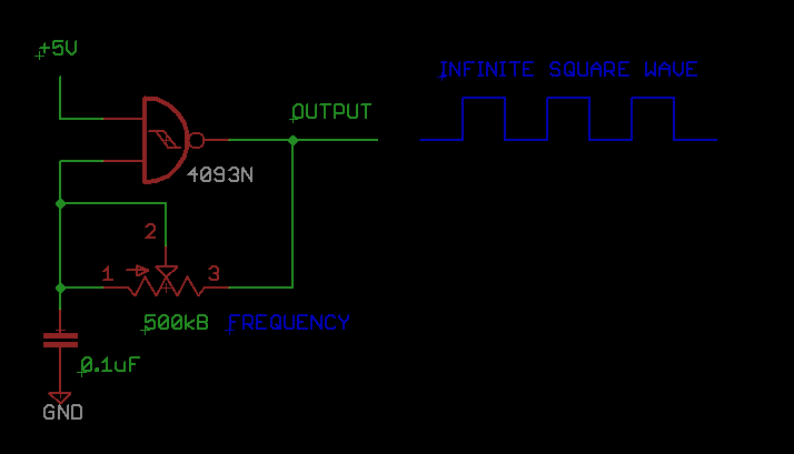 Radio frequency schematics as well How Do I Make 2 Wire Or 4 Wire RS 485 Or RS422 Con furthermore Sensors 11077017 moreover RS 485 Connections FAQ moreover HDMI 20ether  20converters. on transmitter circuit vs receiver