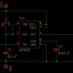 555-monostable-multivibrator-schematic
