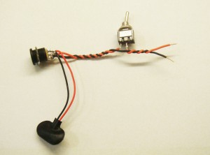 9v-battery-dc-jack-switch-assembly