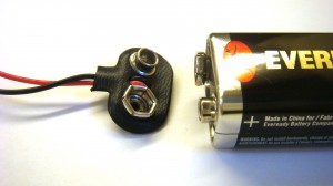 9v-battery-with-clip