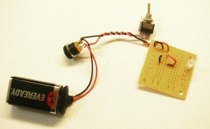 center-negative-dc-jack-configuration-on-off-switch-led