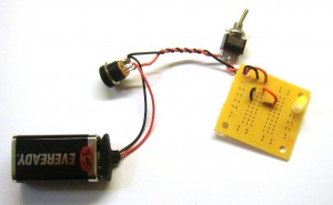 center-negative-dc-jack-configuration-on-off-switch-led-on