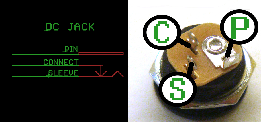 dc-jack-schematic--part-solder-terminal-match