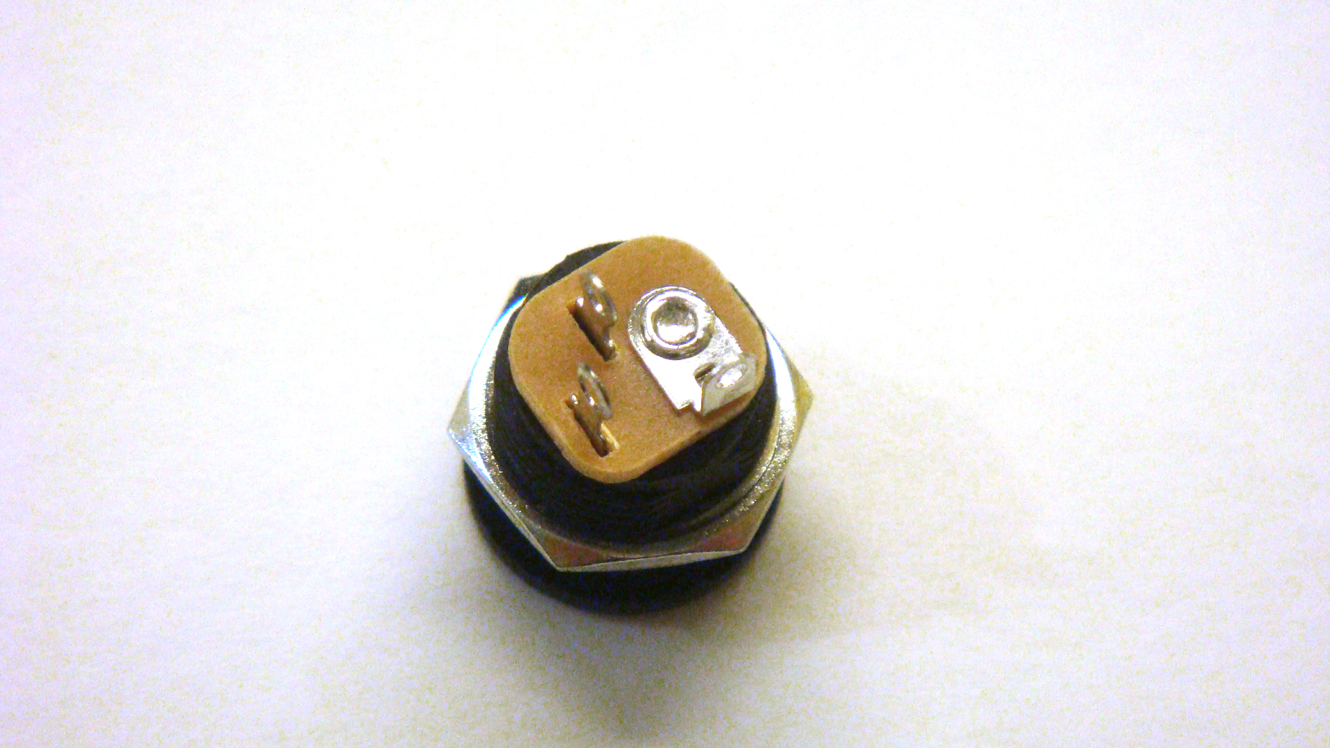 DIY Center Negative Power Supply - DIY Audio Circuits on dc jack repair, dc power jack pinout, dc power jack connectors, dc power jack schematic, dc wiring cacle, dc wiring color, dc jack parts, dc home wiring,