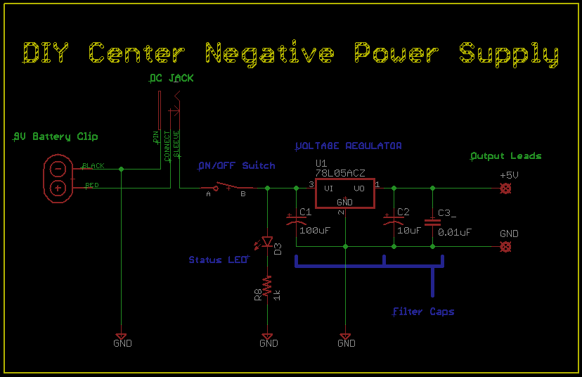 diy-center-negative-power-supply-complete