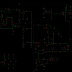 ds-8-drum-synth-schematic