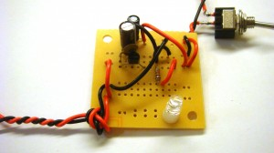 lm78l05-voltage-regulator-pcb-circuit