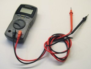 multimeter-probes-diy-audio-circuits