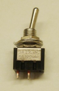 toggle-switch