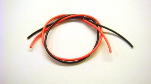 wire-diy-audio-project
